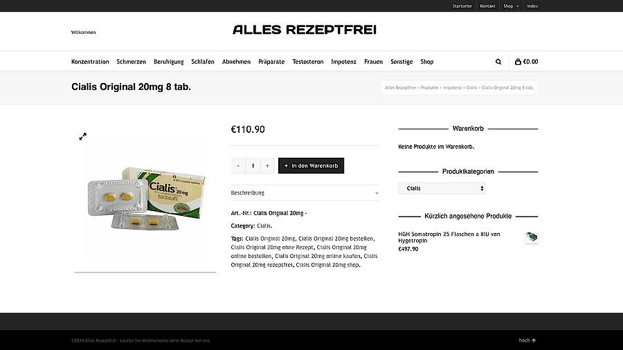Levitra Tabletten billig Dortmund