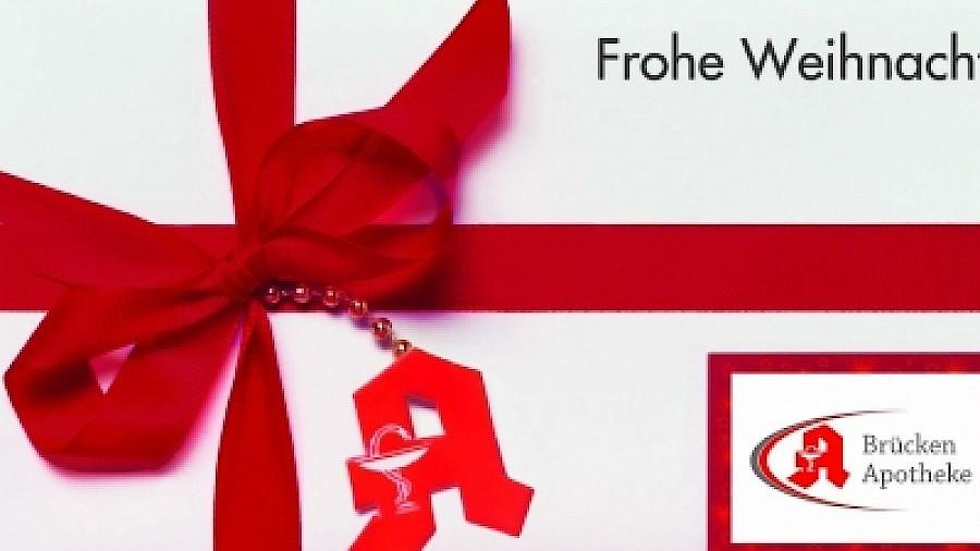 Virtuelle Weihnachtskarten Verschicken.Weihnachtskarten Selbst Versenden Schnell Und Einfach über Die