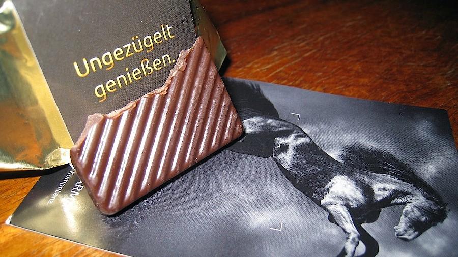 Bestellen Levitra 10 mg Erlangen