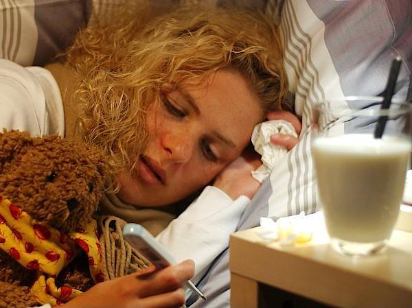 Schrecklich! Braut (25) stirbt kurz nach der Hochzeit
