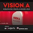 JETZT LIVE: VISION.A Awards 2020
