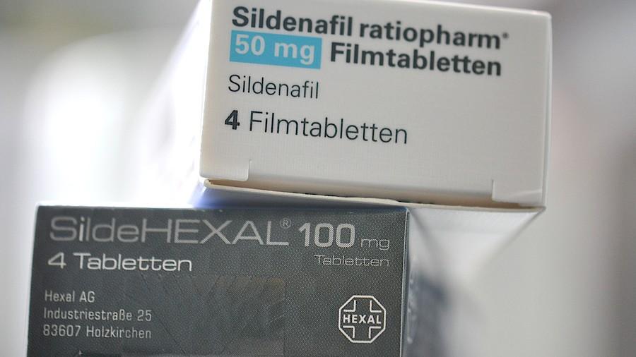 Viagra bei apotheke kaufen