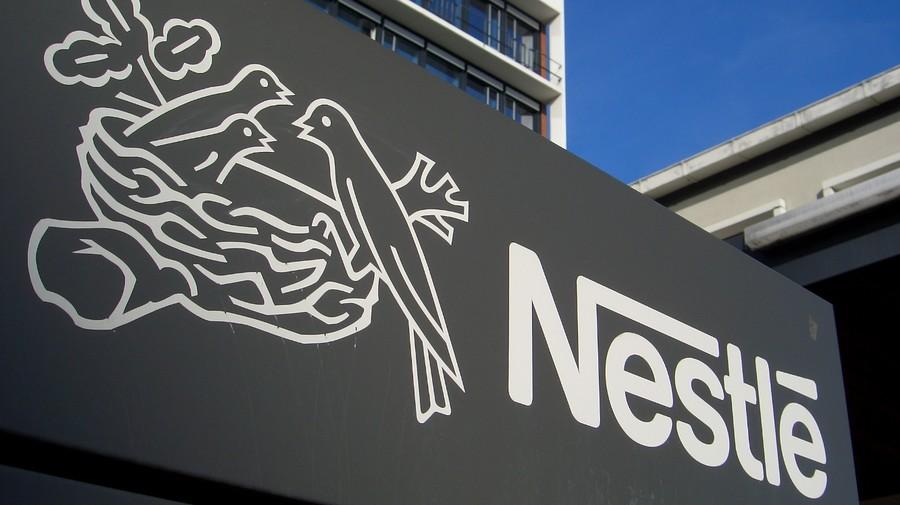 Nestlé ruft Spezialnahrung für Babys zurück