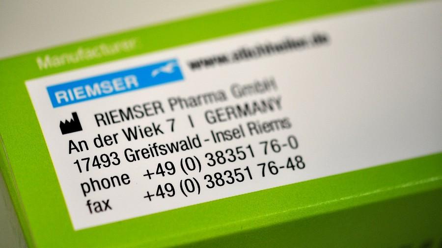 Billige Levitra Generika ohne rezept kaufen Karlsruhe