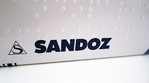 Sandoz kauft in Japan zu