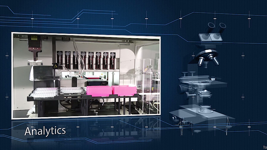 apotheker auf gen geld suche apotheke adhoc. Black Bedroom Furniture Sets. Home Design Ideas