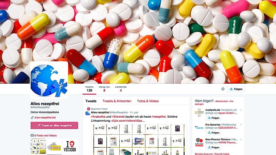 billige Levitra Original Tabletten ohne rezept bestellen Halle