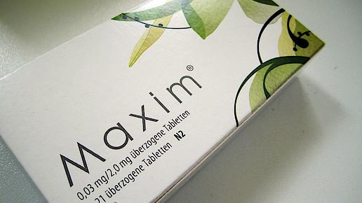 Velafee neue verpackung