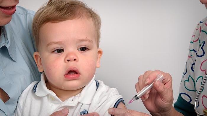 Impfschaden Wahrscheinlichkeit
