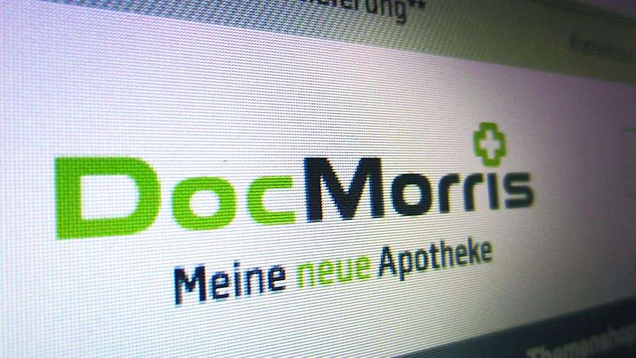Gericht Docmorris Täuscht Die Krankenkassen Apotheke Adhoc