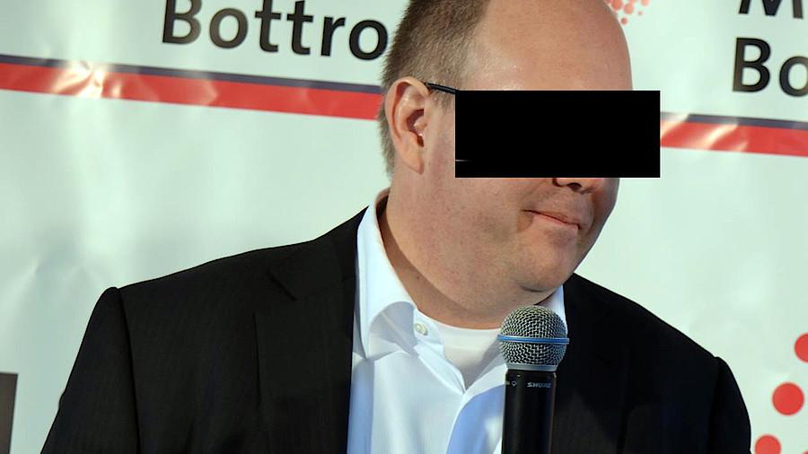 Pfusch Apotheker Opfer Fordern 120 Millionen Euro Apotheke Adhoc