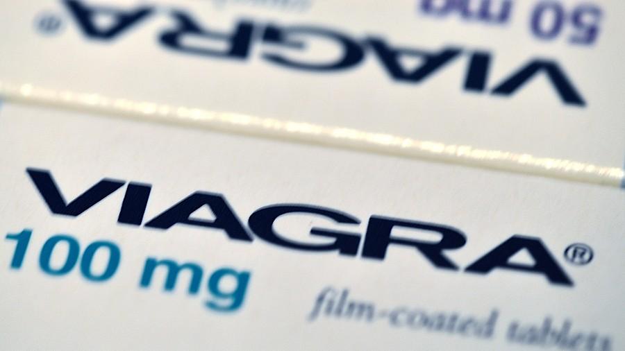 Wie teuer ist viagra in der apotheke