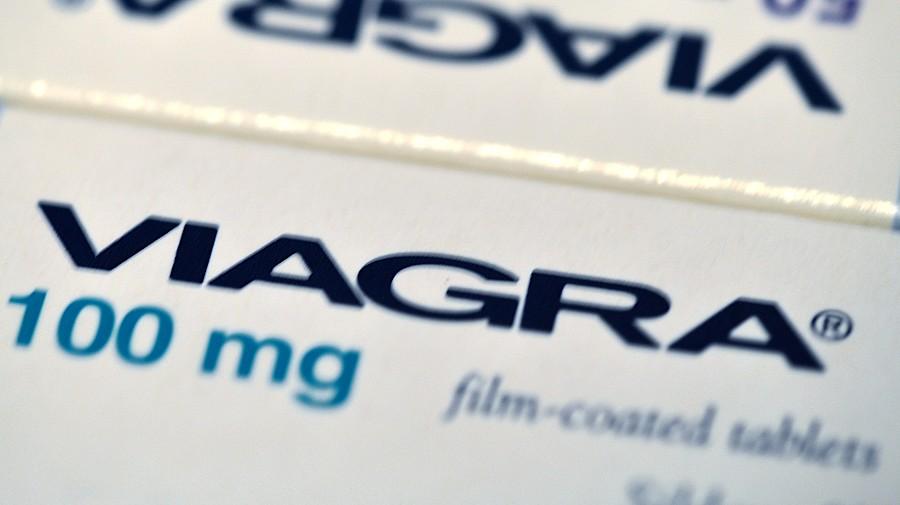 Was kostet viagra generika