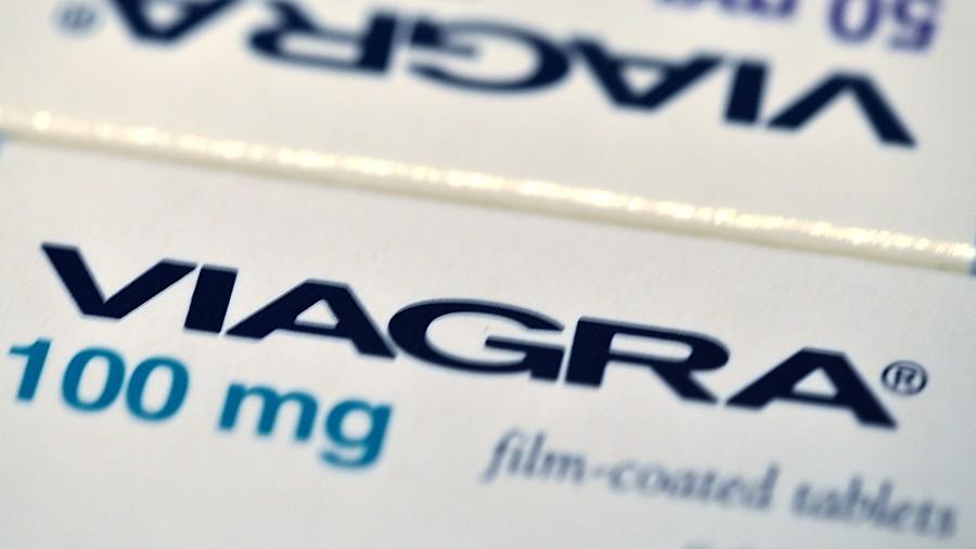 Viagra in apotheke