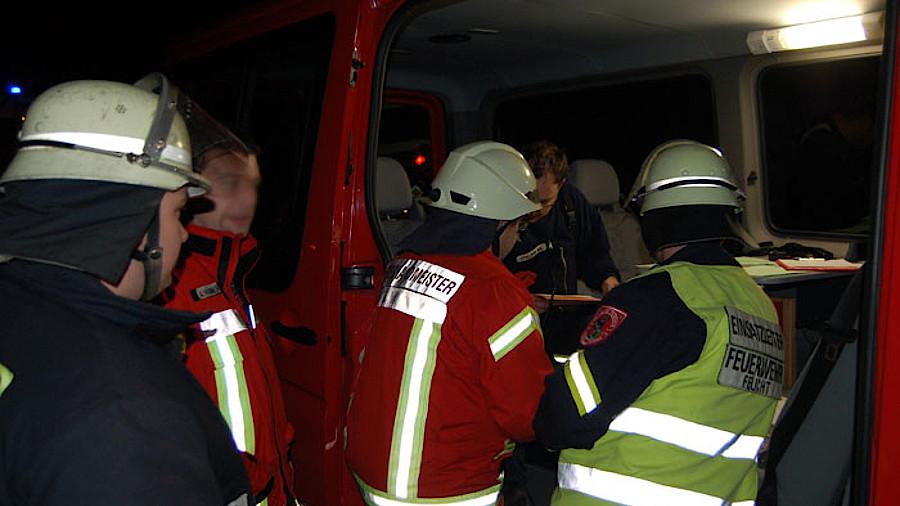 Egk 852 Euro Für Notfalldaten Apotheke Adhoc