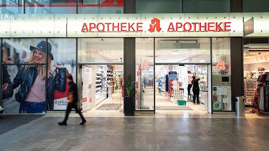 Stille Beteiligung Apotheker Auf Investorensuche Apotheke Adhoc