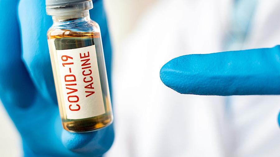 Takeda Covid Impfstoff Fur Japan Apotheke Adhoc