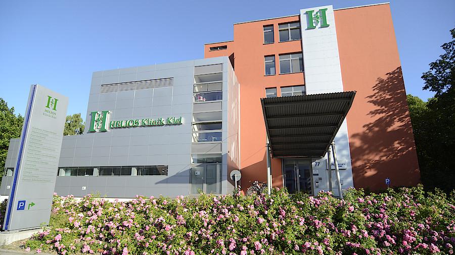 Linz Apotheker Gehören In Jede Klinik Apotheke Adhoc