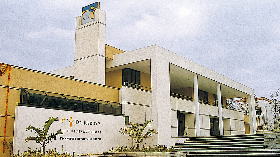 dr reddy betapharm Dr reddy's laboratories's wiki: dr reddy's laboratories is an indian multinational pharmaceutical company based in hyderabad, telangana, india the company was founded by anji reddy, who previously worked in the mentor institute indian drugs and pharmaceuticals limited, of hyderabad, i.