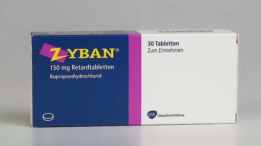escitalopram for bipolar disorder