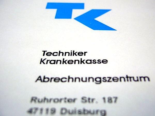 Wunderbar Apotheken Techniker Brief Fotos - Bilder für das ...