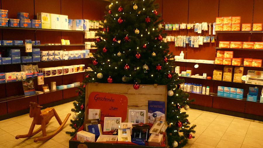 Weihnachtsdeko Für 1 Euro.1 Apotheke 360 Weihnachtskugeln Apotheke Adhoc