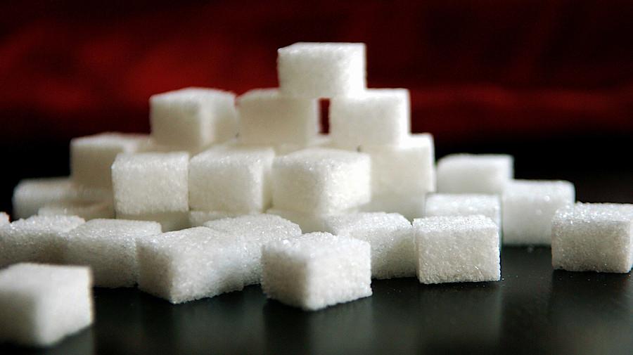 Studie liefert Hinweise auf Schädlichkeit von Süßstoffen