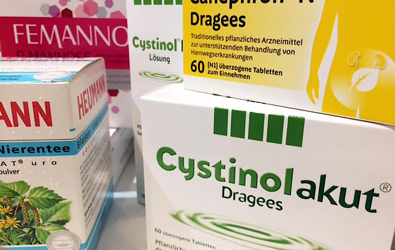 cystinol akut wirkung