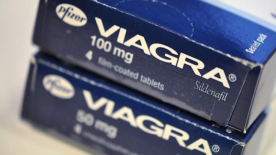 Viagra apotheke