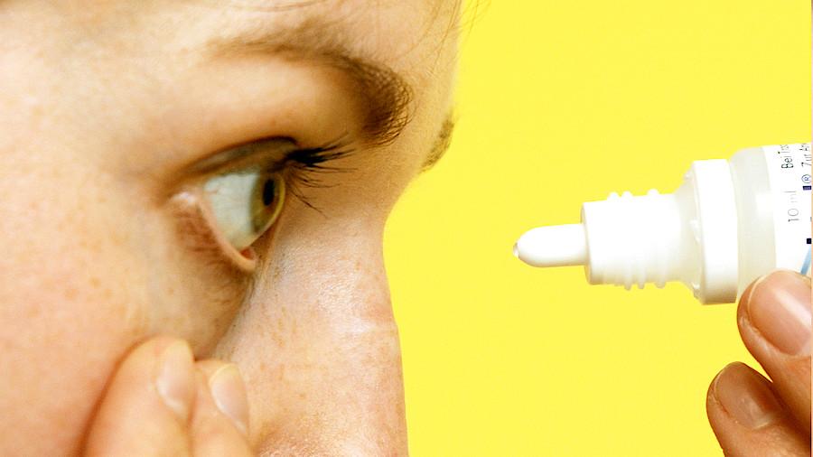 buy prednisolone acetate eye drops
