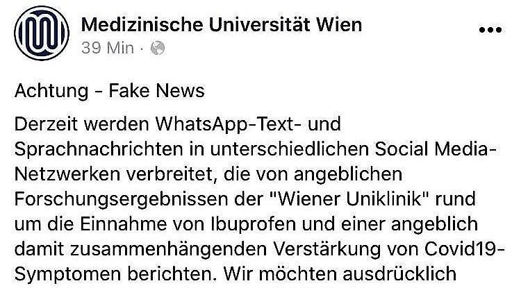 Kölner Abendblatt Kaufland