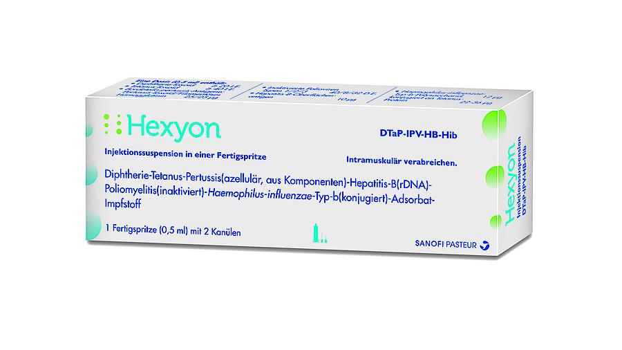 Sanofi Neustart Bei Impfstoffen Apotheke Adhoc