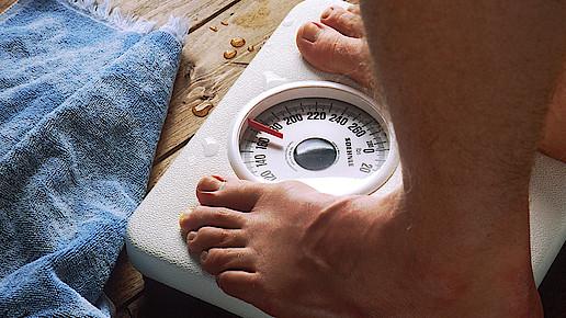 Desloratadin: Gewichtszunahme bei Kindern   APOTHEKE ADHOC