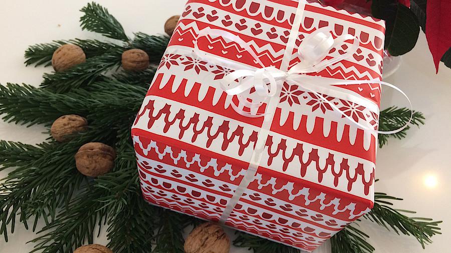 f nf tipps f r das weihnachtsgeschenk apotheke adhoc. Black Bedroom Furniture Sets. Home Design Ideas