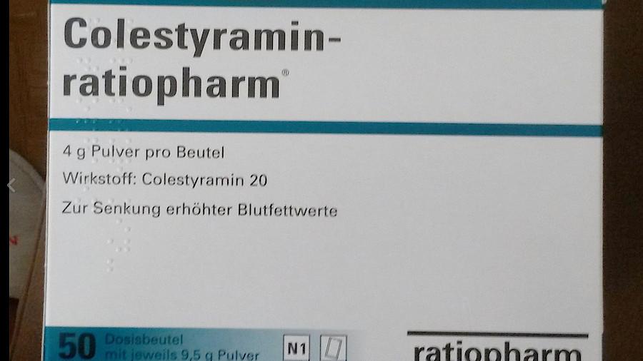 Bestellen Levitra 20 mg billige Fürth
