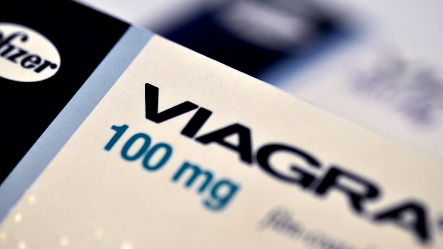 laminate viagra maximum dose daily
