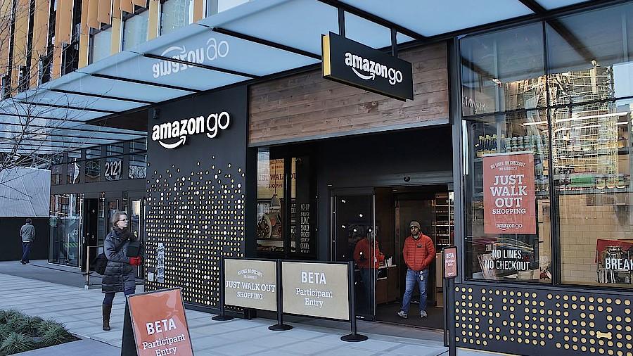 9451c107c4c797 Amazon  Eigene Geschäfte in Deutschland Tobias Lau