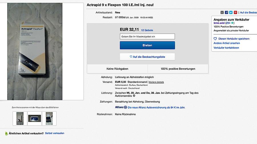 Kaufen chloroquin Online In Deutschland * Schneller Versand * Apotheke Web