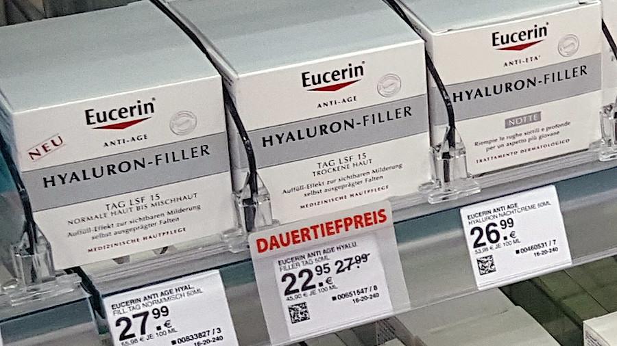 Dr Beckmann Desinfektion Hygiene Spray Von Muller Ansehen