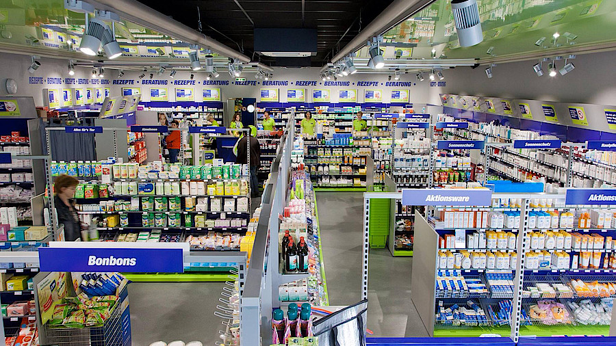 billige Levitra Tabletten ohne rezept kaufen Wuppertal