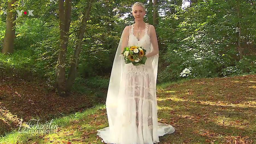Apothekerin Bei 4 Hochzeiten Und Eine Traumreise