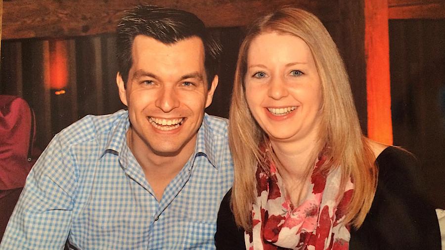 Dating-medizinischer Bewohner 100 kostenlose Dating-Seiten in Wales