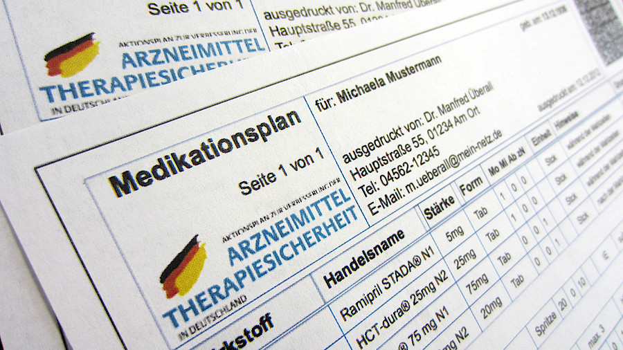 Billig Levitra 10 mg bestellen rezeptfrei Aachen