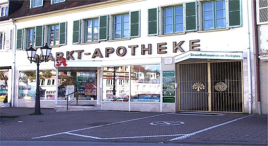 Theiss: Zalando Gutscheine für PTA | APOTHEKE ADHOC