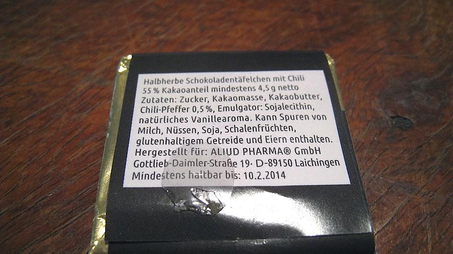 Levitra Generika billige ohne rezept Lübeck