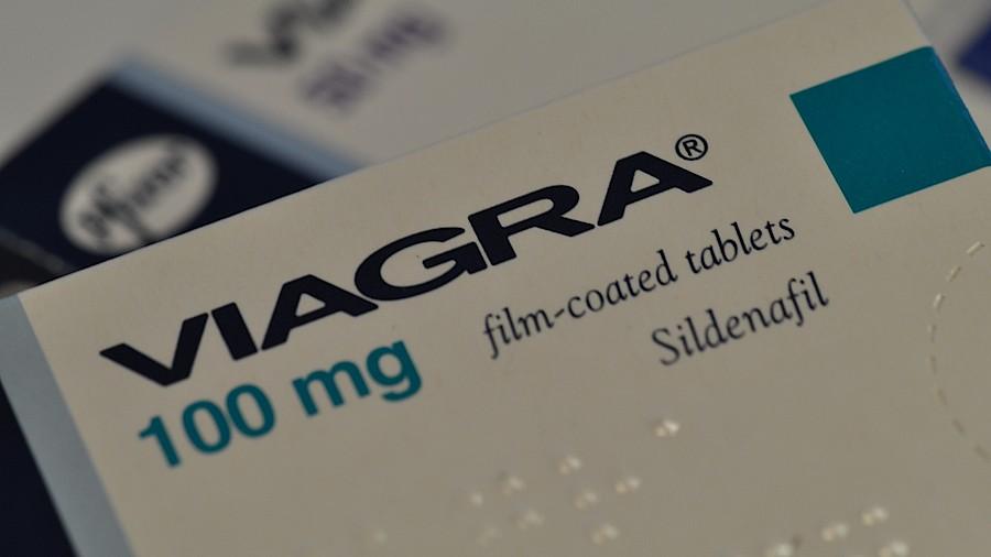 Versandapotheke viagra