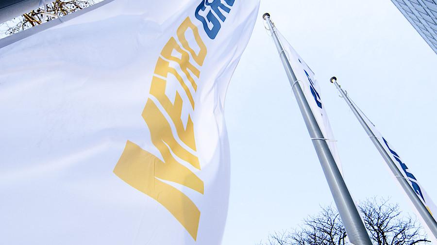 Duisburger Haniel-Konzern verkauft seinen Metro-Anteil