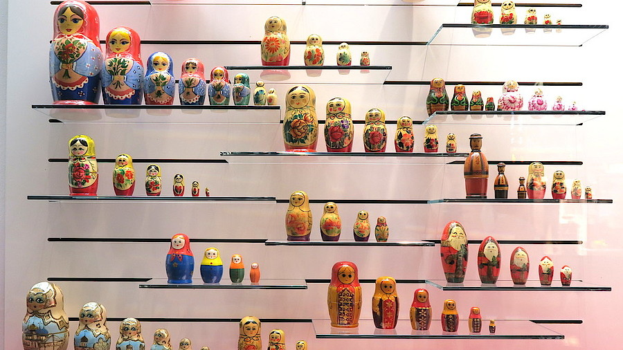 Beste Spielothek in Volkersheim finden